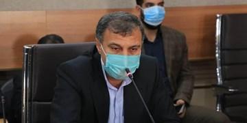 تقدیر احمد مرادی از اقدامات وزارت ارتباطات/ مخابرات از جایگاه ویژهای در زندگی مردم برخوردار است