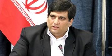 رئیس مرکز توسعه منابع انسانی سازمان برنامه و بودجه منصوب شد