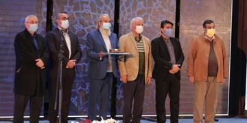 معرفی برگزیدگان دومین جشنواره فیلم کوتاه «مهر سلامت»