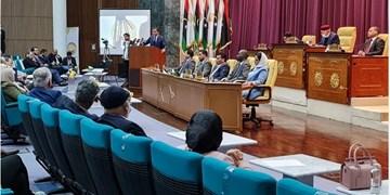 پارلمان لیبی به کابینه «محمد الدبیبه» رأی اعتماد داد
