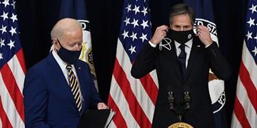 از ترامپ تا بایدن؛ سیاست ثابت آمریکا در خاورمیانه با لحن متفاوت