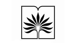 سازمان اسناد و کتابخانه ملی ایران