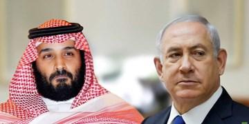 مقام فلسطینی: رژیمهای عربی، اسرائیل را همپیمان، و ملت فلسطین را دشمن خود میدانند