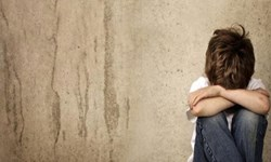 ۵۷ کودک یتیم در کهریزک نیاز به حامی دارند
