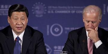 پکن: آمریکا عاقل باشد و ذهنیتش درباره چین را عوض کند