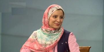 بازیگر افغانستانی: مردم ما علاقه بسیاری به فیلم های ایرانی دارند/ تاثیر آی فیلم بر فرهنگ منطقه