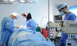 انجام نخستین عمل جراحی در خنداب همزمان با مبعث پیامبر اکرم (ص)