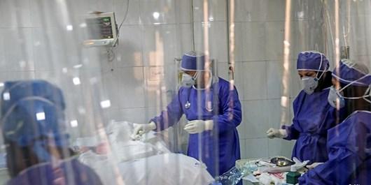 استاندار تهران: مبتلایان کرونای انگلیسی زیر ۱۱ سال در تهران افزایش یافت/ مردم سفر نروند