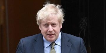 نخستوزیر انگلیس: ارتباطی میان پرونده زاغری با بدهی ایران وجود ندارد