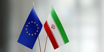 سفارت ایران در بروکسل: اتحادیه اروپا حمله به نطنز را قویا محکوم کند