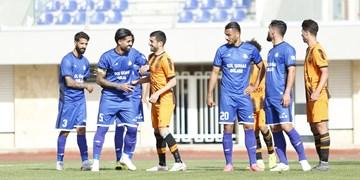 هفته بیستم لیگ دسته اول فوتبال|جدال مدعیان در کرمان و برخورد قعرنشینان و بالانشینان