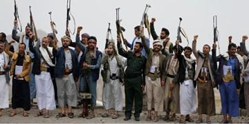 عصبانیت کشورهای اروپایی و آمریکا از عملیات آزادسازی مأرب در یمن