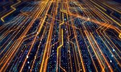 چرا «دهه دیجیتال» اروپا مهم است؟