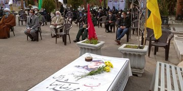 بصیرتافزایی و مطالبهگری؛ راه تقویت گفتمان انقلاب اسلامی
