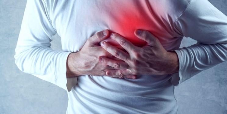 ديابت،مبتلا،بيماران،مطالعه،درصد،قلبي،اروپا