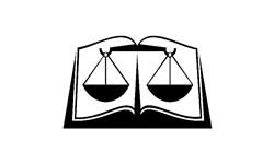 عدالت آموزشی