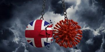 شمار بیماران کرونای انگلیسی در اردبیل به ۲۰ مورد افزایش یافت