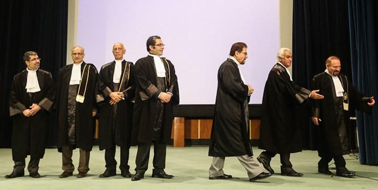 تناقضهای کانون وکلا درباره سرانه وکیل در کشور/ آیا ۸۸ وکیل برای ۱۰ هزار پرونده کافی است؟