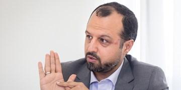 آقای عبدی تریبوندار اقلیت متضرر از طرح مالیات بر عایدی سرمایه نباشند!/ طرح مجلس، ابزار کنترل سوداگری است