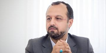 رئیس دیوان محاسبات، احکام مغفول مانده در وزارت اقتصاد را به اطلاع وزیر رساند