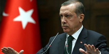 مقام سابق امارات برای آشتی با ترکیه ۷ شرط مشخص کرد