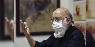 چمران: عدم هماهنگی دولت و شهرداری جان مردم را به خطر انداخته است/ متروی تهران به ۱۰۰۰ واگن جدید نیاز دارد