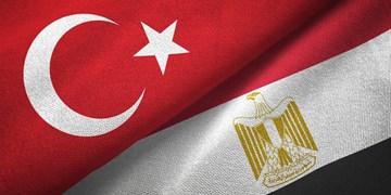 قاهره به اظهارات مقامات ترکیه واکنش نشان داد