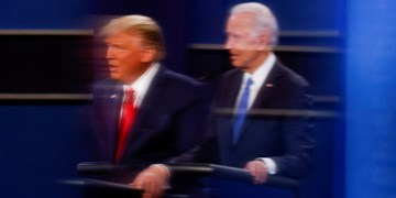 تحلیلگر آمریکایی: سیاست خارجی بایدن و ترامپ از ایران تا هائیتی، مثل هم است
