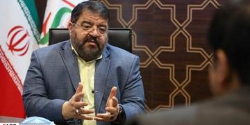 سردار جلالی: دشمن چارهای جز پذیرش ایران هستهای ندارد/ امارات درباره ایمنی نیروگاه براکه پاسخگو باشد
