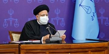 نامه فعالان محیط زیست به آیتالله رئیسی برای رسیدگی فوری به پرونده محیطبانان شهید زنجانی