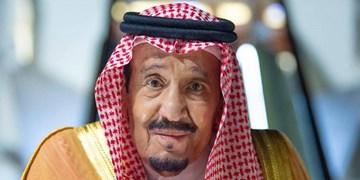 معارض عربستانی ادعا کرد؛ ملک سلمان دچار فراموشی کامل شده است