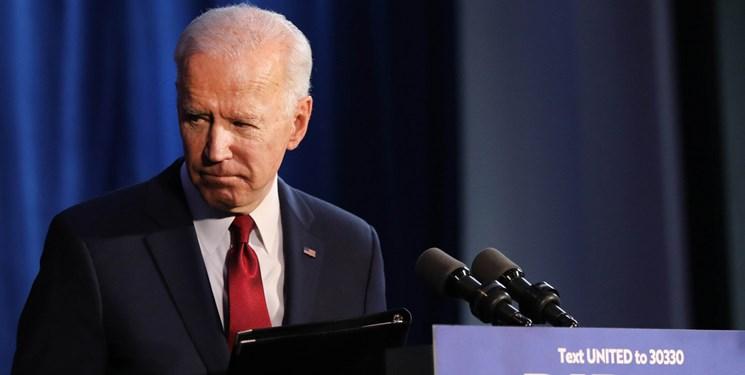 ویک: آمریکا به ایران بدهکار است