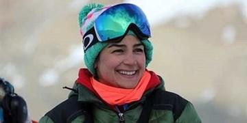 زرگری از هدایت تیم ملی اسکی کنار رفت