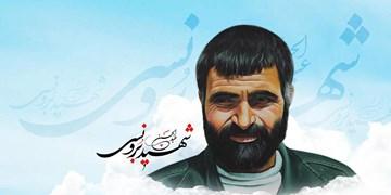 اسطورهها| شهید عبدالحسین برونسی را میشناسید؟