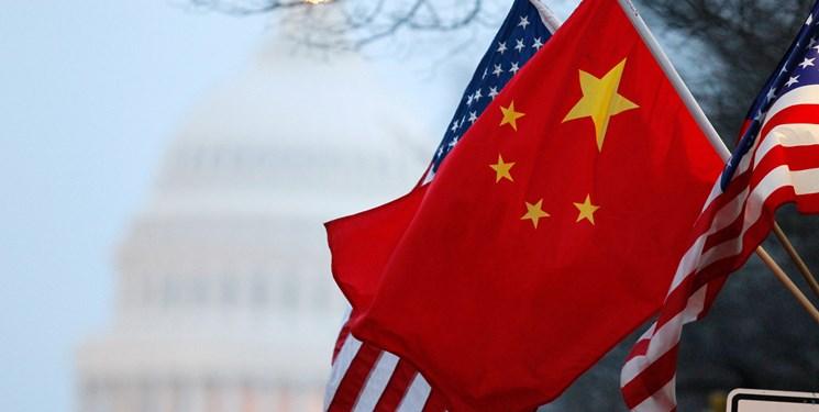 هشدار پکن به واشنگتن؛ آمریکا هرگز خود را در موضع برتر نبیند