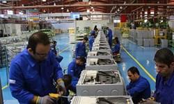ایجاد منطقه ویژه اقتصادی مراغه / بازگشت 20 واحد تولیدی راکد به چرخه تولید در مراغه