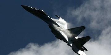 رزمایش هوایی و پدافند هوایی روسیه و بلاروس در واکنش به تهدیدهای آمریکا
