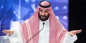 افشاگری روزنامه صهیونیستی؛ بن سلمان به دنبال جای پا در مسجد الاقصی