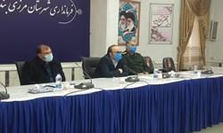 ارتقای سواد رسانهای دانشآموزان با برگزاری کارگاههای آموزشی