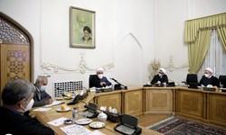ارائه الگوی کیفی آموزش اسلامی مهمترین هدف مدارس و دانشگاههای آستان قدس است