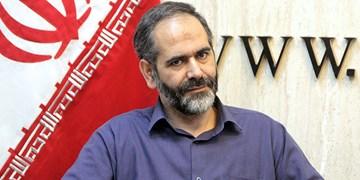 اقبال ۵۰ درصدی داوطلبان استان البرز از ثبتنام غیرحضوری
