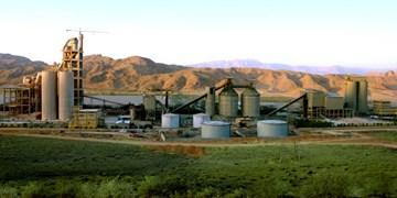 تولید ۱ میلیون و ۳۳۰ هزار تن محصول در سال جهش تولید/ سیمان داراب رکورد تولید و تحویل ۱۰ ساله خود را جابه جا کرد