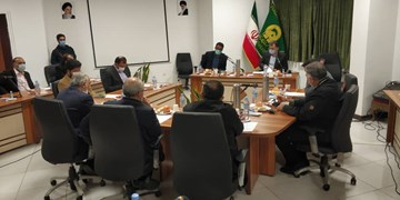 حضور فعالان رسانهای اهل سنت در جشنواره امام رضا (ع)/ تمدید جشنواره تا ۱۵ فروردین