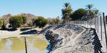 روایت بانویی که این بار در شرق ایران جان میبخشد/ جریان زندگی در میان هوتگهای بلوچستان