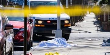 تیراندازی در نیویورک یک کشته برجا گذاشت