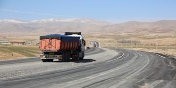 طول بزرگراههای چهارمحال و بختیاری به 340 کیلومتر میرسد