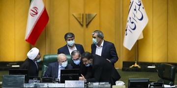 چالشها و توفیقات مجلس در سالی که گذشت/ از بستن کمر همت به اصلاح بودجه تا اقدام راهبردی برای رفع تحریمها