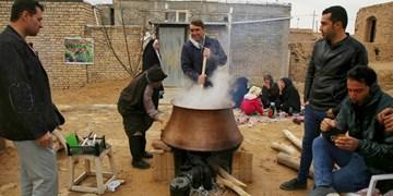 عطر خوش سمنوی دَرَق در خارج از کشور/ظرفیتی بزرگ برای اشتغالزایی