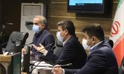 سرمایهگذاران فاقد اهلیت معادن آذربایجانغربی خلع ید میشوند