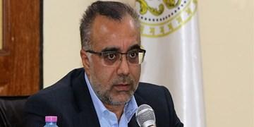 نخستین قرارگاه مقابله با تغییر کاربری غیرمجاز اراضی کشاورزی در فارس راهاندازی شد
